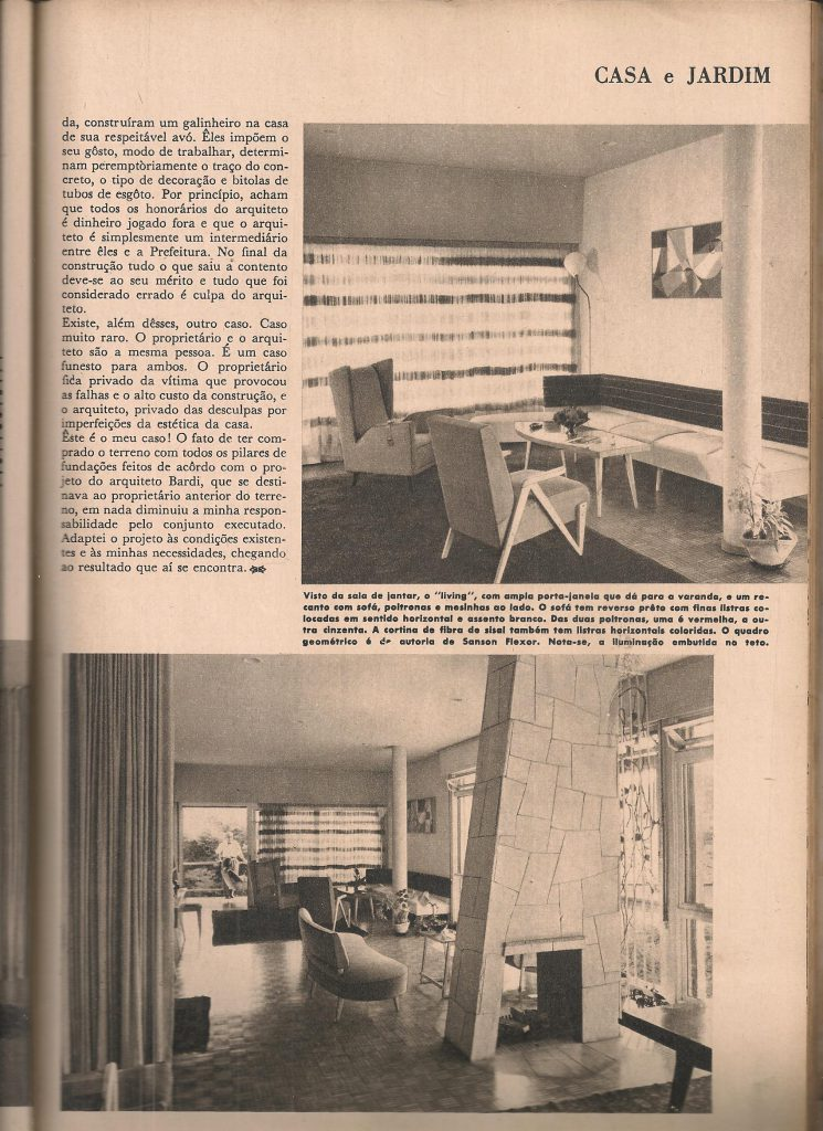 sofa_02_lugares_original_dec_50_-_03_-_pe_palito_vintage_a