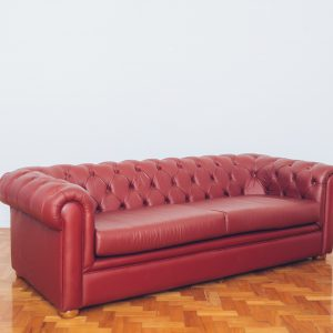 sofa_chesterfield_couro_original_de_epoca_-_vintage_1_pe_palito_vintage