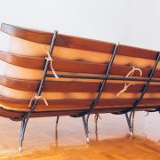 sofa_costela_original_-_bone_ottoman_forma_-_carlo_hauner_e_martin_eisler_-_4_dec_50_pe_palito_vintage