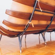 sofa_costela_original_-_bone_ottoman_forma_-_carlo_hauner_e_martin_eisler_-_5_dec_50_pe_palito_vintage