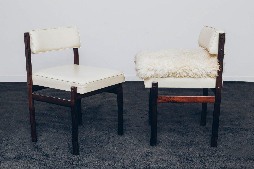 Cadeiras Tião Sem Braço 1