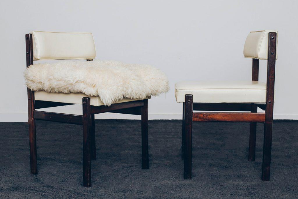 Cadeiras Tião Sem Braço 2