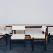 Cadeiras Tião Sem Braço 3