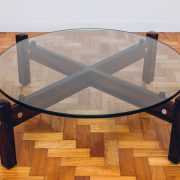 -mesa - jacaranda 2