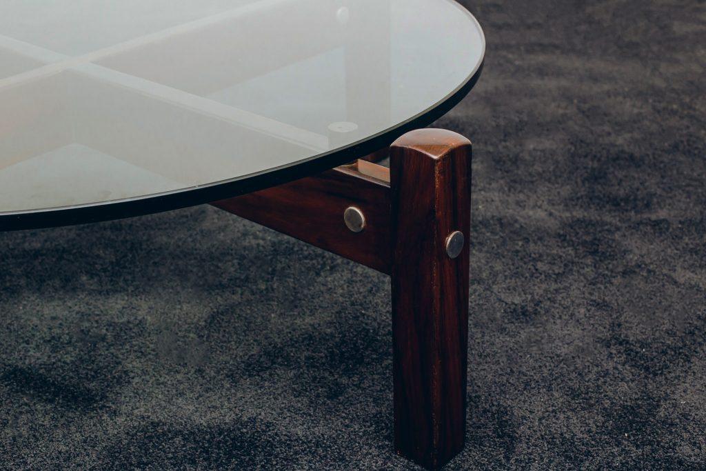 -mesa - jacaranda- 3