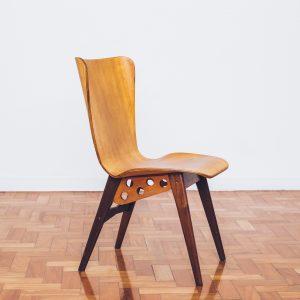 Cadeira Cimo 1