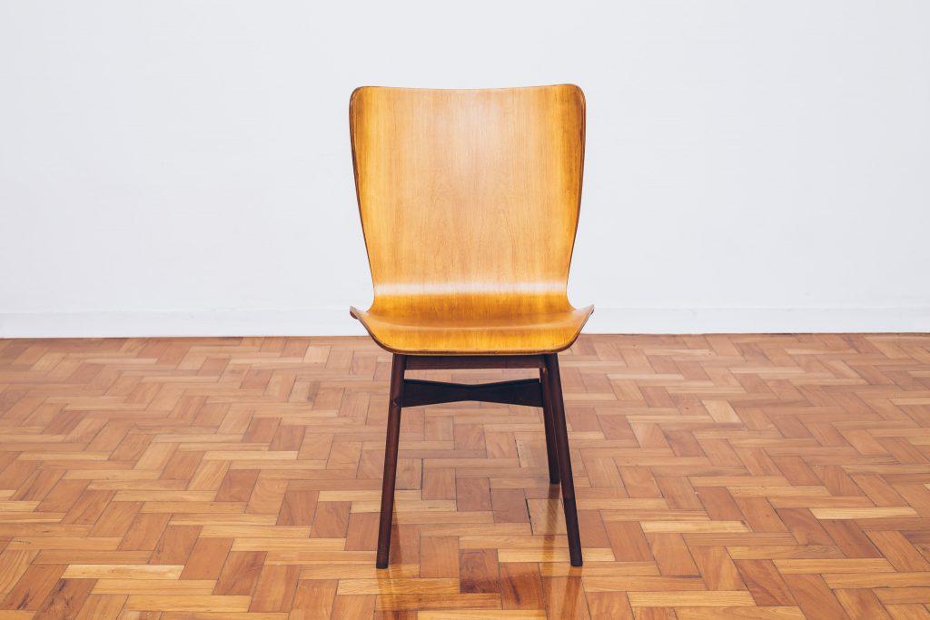 Cadeira Cimo 2