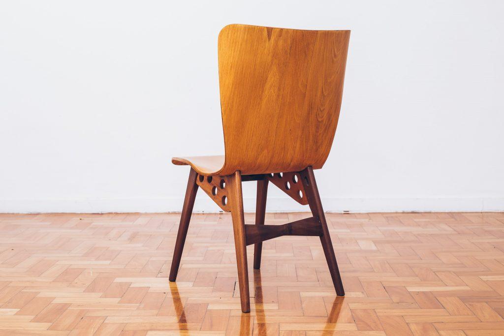 Cadeira Cimo 3