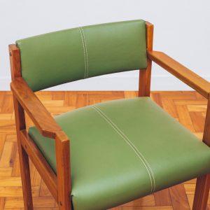 Cadeira Original Bergmiller 1