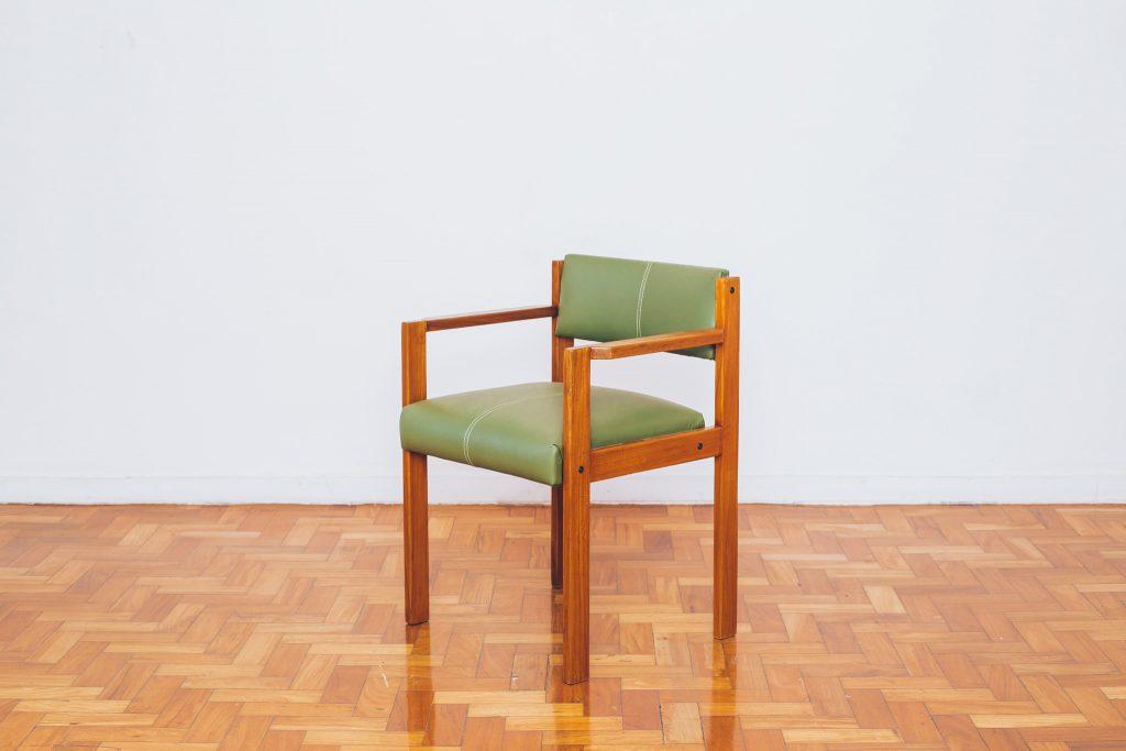 Cadeira Original Bergmiller 2