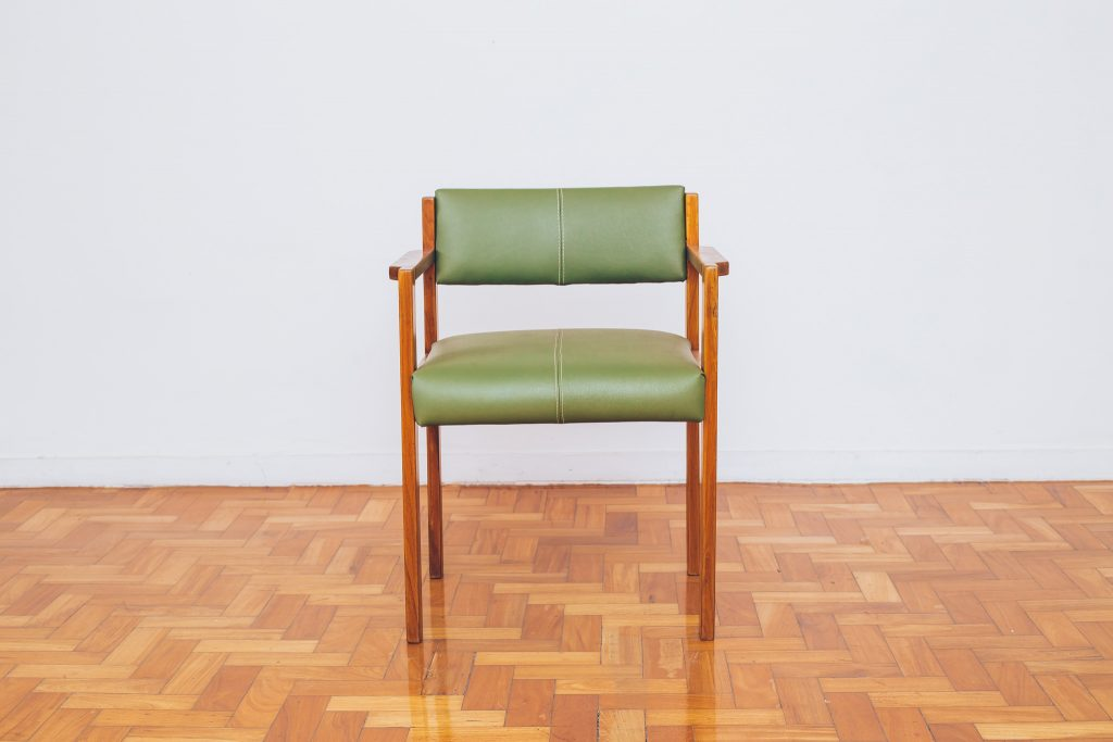 Cadeira Original Bergmiller 3