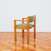 Cadeira Original Bergmiller 4