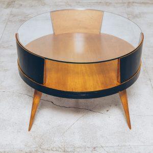 Mesa de Centro Carlo Hauner-dec50-1