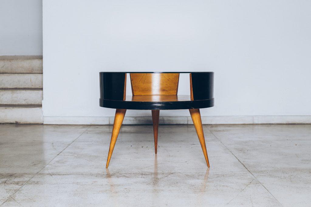 Mesa de Centro Carlo Hauner-dec50-2