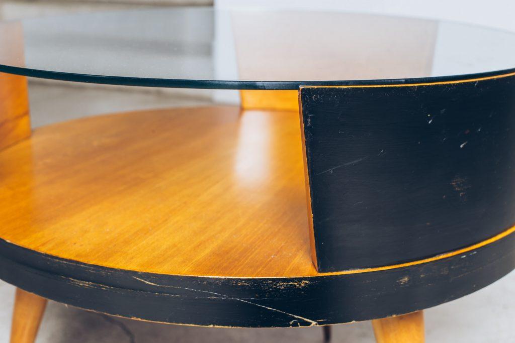Mesa de Centro Carlo Hauner-dec50-5