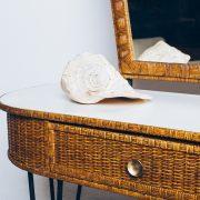 Penteadeira de Vime-Cadeira Vime-dec50 4