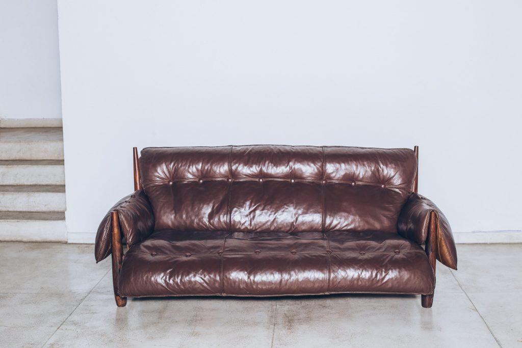 Sergio Rodrigues-sofa-mole-jacarandá 1