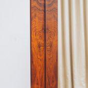 espelho jacarandá original dec 60 - 2