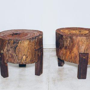 mesa lateral sepo-madeira bruta-dec6070 1