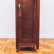 Casaqueiro Golden Age – 3 – pé palito vintage