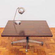 Mesa Charles Eames Vintage 2 - Pé Palito Vintage