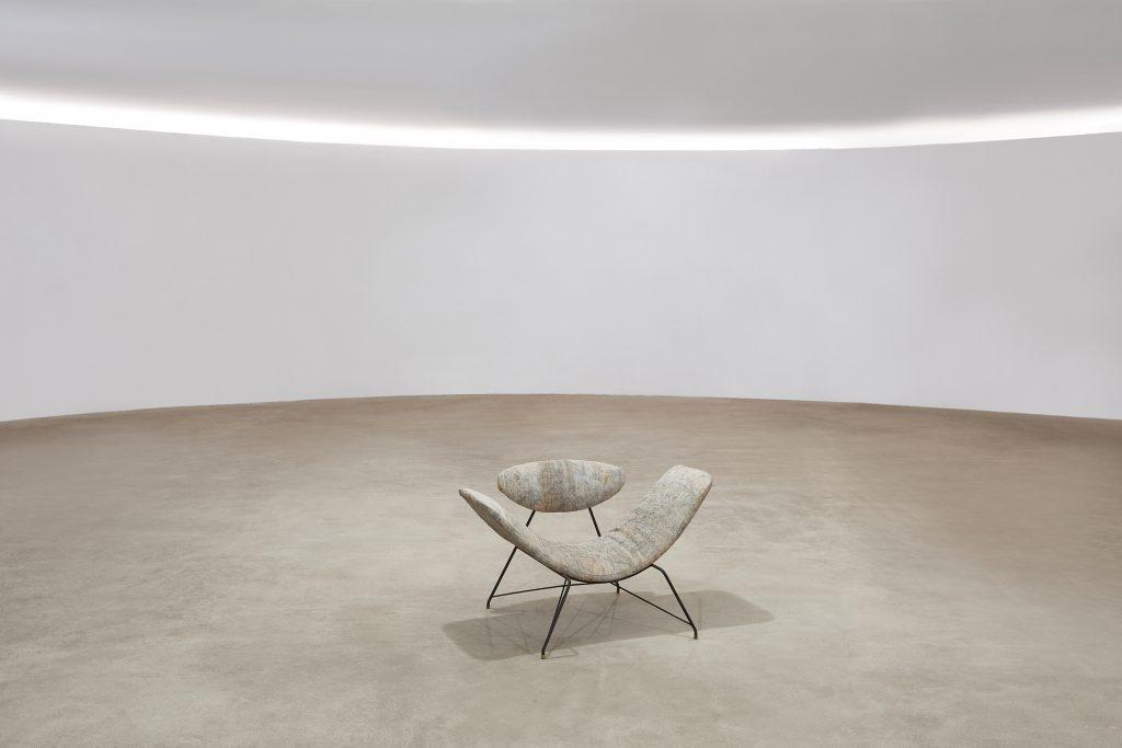 B---Poltrona-Reversível-Anos-50---Martin-Eisler-e-Carlo-Hauner-Manufatura-Forma-Móveis---2---Pé-Palito-Vintage---Photo-Henrique-Falci
