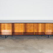 Buffet Esteirinha -5 - Pé Palito Vintage