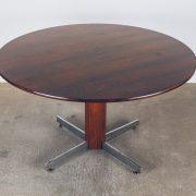 Mesa de Jantar LAtelier - 2 - Pé Palito Vintage