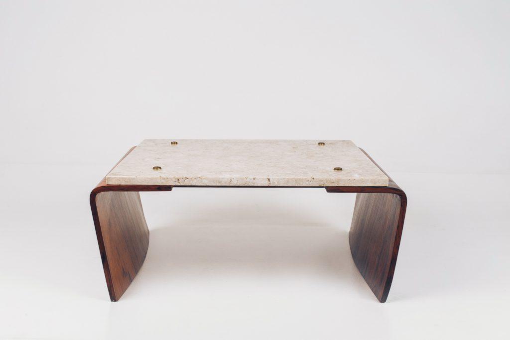Mesa de centro Latelier – 1 – Pé Palito Vintage