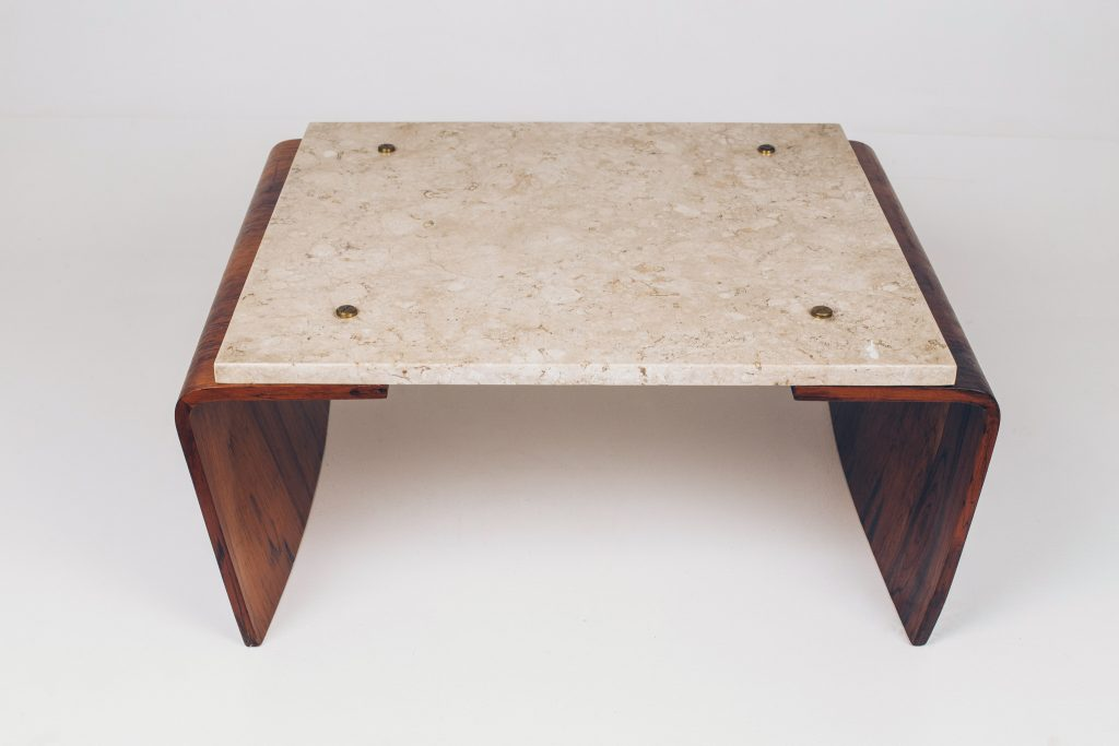 Mesa de centro Latelier – 3 – Pé Palito Vintage