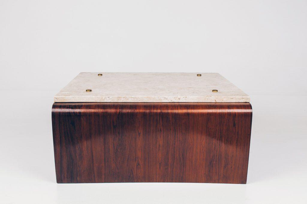 Mesa de centro Latelier – 4 – Pé Palito Vintage