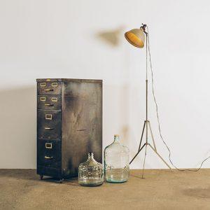 Arquivo-Metal--01---Pé-Palito-Vintage