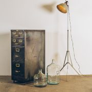 Arquivo-Metal--03---Pé-Palito-Vintage