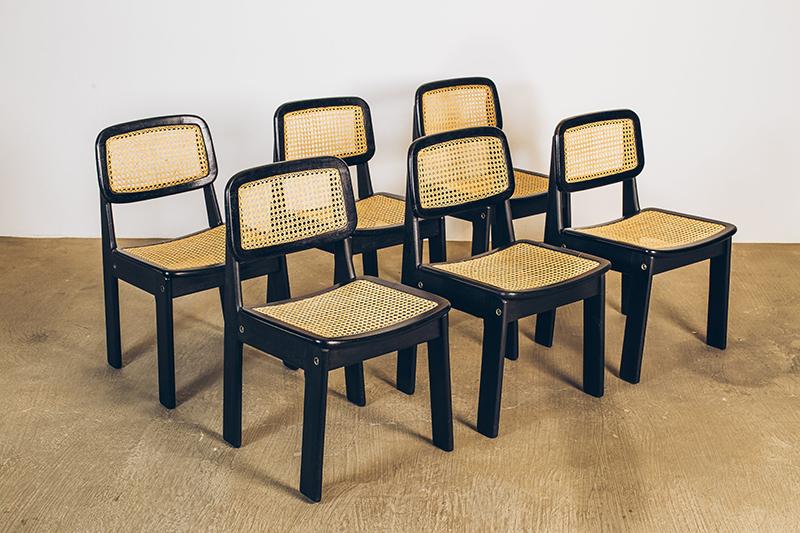 Cadeiras-Hobjeto---01---Pé-Palito-Vintage