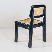 Cadeiras-Hobjeto---04---Pé-Palito-Vintage