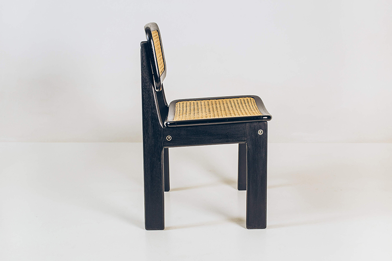 Cadeiras-Hobjeto---05---Pé-Palito-Vintage