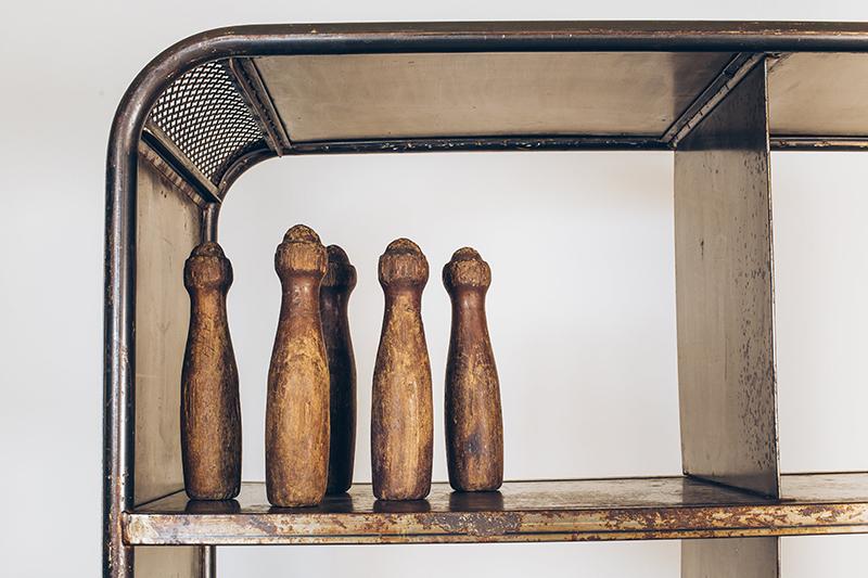 Estante-Correios---03---Pé-Palito-Vintage