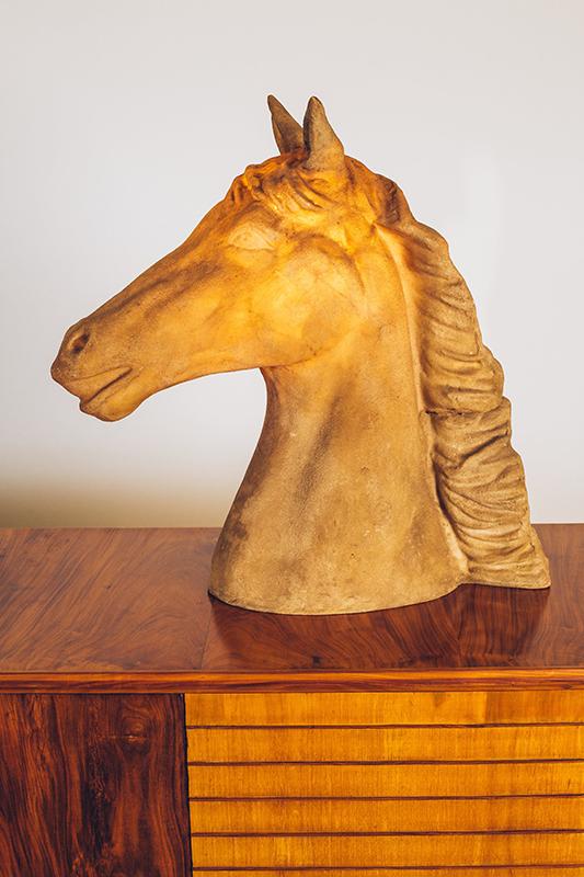 Luminária--Horse---01---Pé-Palito-Vintage