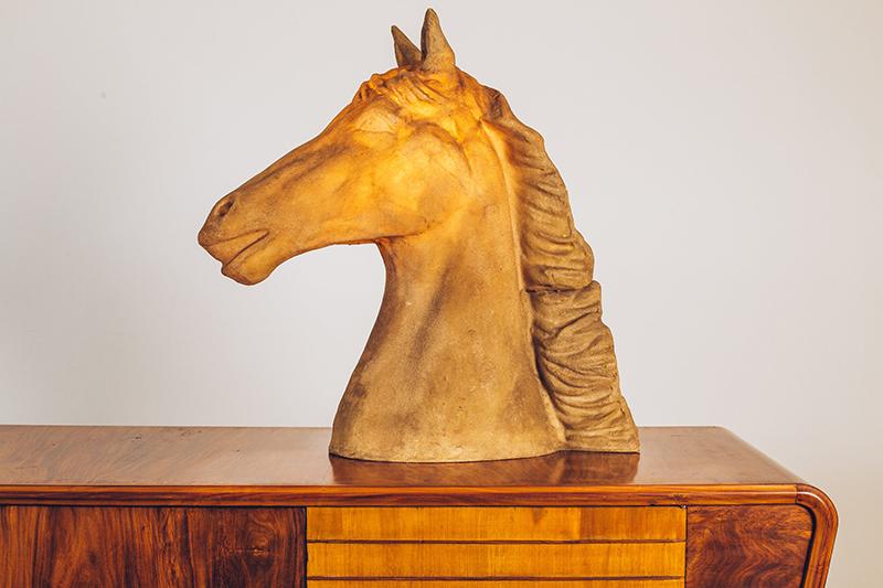 Luminária--Horse---02---Pé-Palito-Vintage