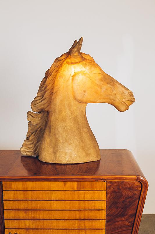 Luminária--Horse---04---Pé-Palito-Vintage