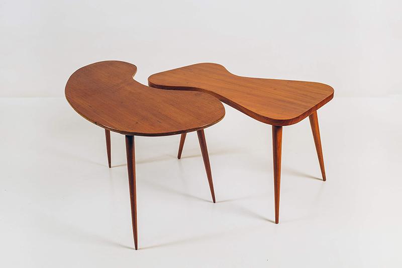 Mesa-Feijão---02---Pé-Palito-Vintage