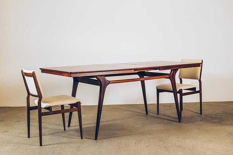 Mesa-de-Jantar-Carlo-Hauner---01---Pé-Palito-Vintage