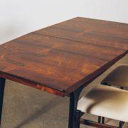 Mesa-de-Jantr-Carlo-Hauner---02---Pé-Palito-Vintage