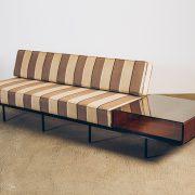Sofá-Ambiente---02--Pé-Palito-Vintage
