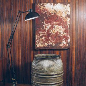 Barril-de-Óleo-1---Pé-Palito-Vintage