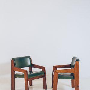 Cadeira-Hotel-Nacional-1---Pé-Palito-Vintage
