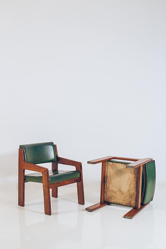 Cadeira-Hotel-Nacional-3---Pé-Palito-Vintage