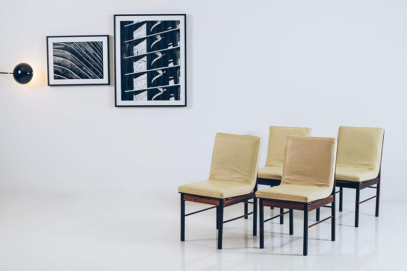Cadeira-Jacarandá-1--Pé-Palito-Vintage