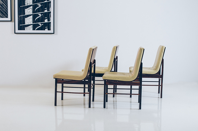 Cadeira-Jacarandá-2---Pé-Palito-Vintage