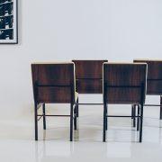 Cadeira-Jacarandá-3---Pé-Plaito-Vintage